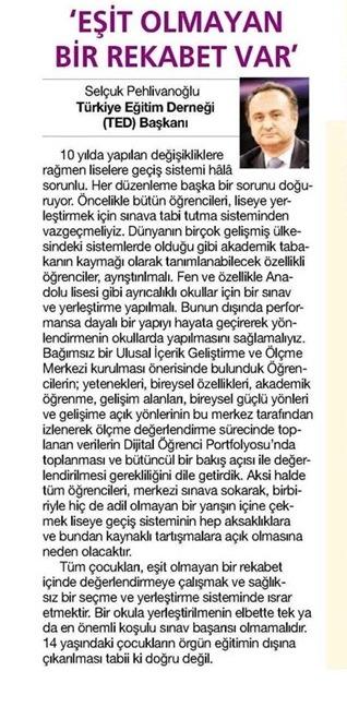 haber_turk_ek_05.05.2015_47310122_(1)