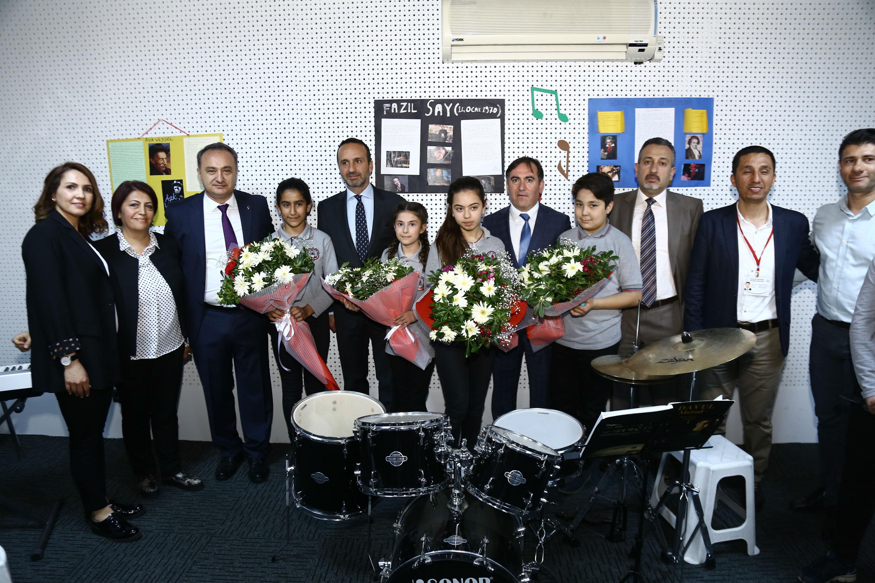Yavuzlar_Ortaokulu_4